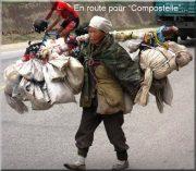 Paris Pekin - Huining Jingning