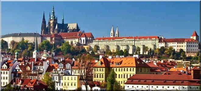 Prague Wikipdia