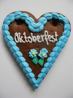 oktoberfest lebenskuchen