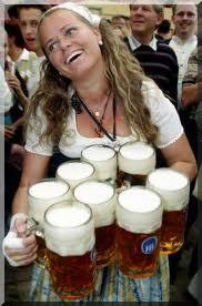 Les moyens nationaux aidant à cesser boire