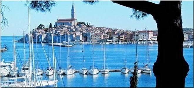 Que voir en Istrie ? Vacances et itinéraires terre de traditions en Croatie du Nord 6