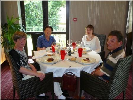 Photos voyage en europe - Les tables de franck ...