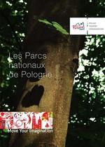 parcs nationaux pologne