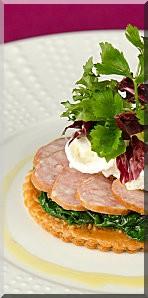 recette tarte franc comtoise montbeliard