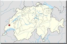 romainmotier carte suisse