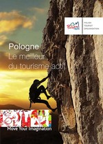 tourisme actif pologne
