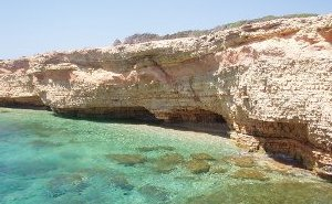 Cyclades : Sifnos, Santorini, Koufonisi, Ios et Amorgos (Vacances Grece) 3