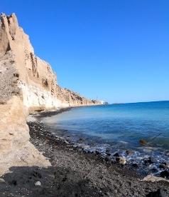 Cyclades : Sifnos, Santorini, Koufonisi, Ios et Amorgos (Vacances Grece) 5