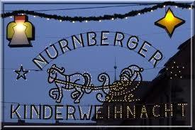 nuremberg marche de noel