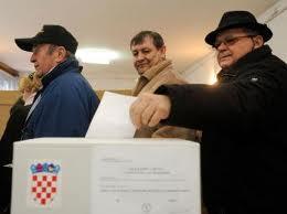 referendum croatie