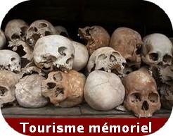 tourisme noir