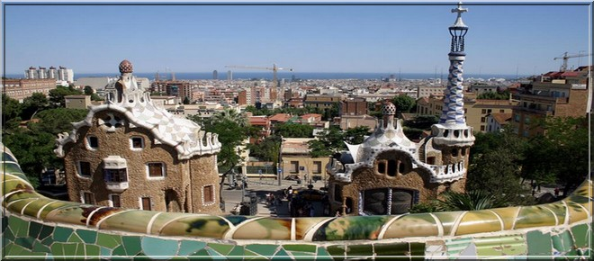 week-end-reve-barcelone