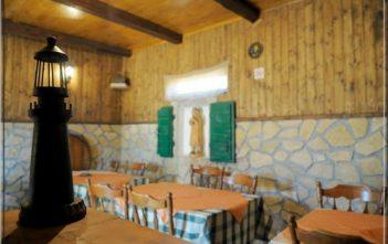 Agrotourisme à Krka en Croatie : logement à la ferme authentique et convivial près de Sibenik 24