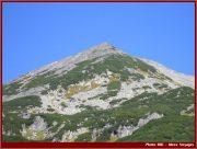 Le Parc National Retezat dans les Carpates ; la nature roumaine classée à l'UNESCO 26