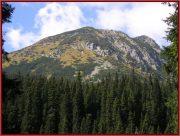 Le Parc National Retezat dans les Carpates ; la nature roumaine classée à l'UNESCO 35