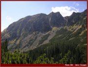 Le Parc National Retezat dans les Carpates ; la nature roumaine classée à l'UNESCO 30