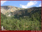 Le Parc National Retezat dans les Carpates ; la nature roumaine classée à l'UNESCO 29
