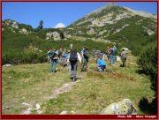 Le Parc National Retezat dans les Carpates ; la nature roumaine classée à l'UNESCO 27