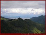 Le Parc National Retezat dans les Carpates ; la nature roumaine classée à l'UNESCO 4