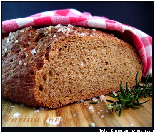 joululeipa pain de noel finlandais