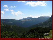 Le Parc National Retezat dans les Carpates ; la nature roumaine classée à l'UNESCO 24