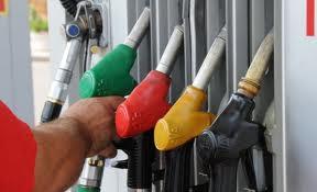 prix du carburants en croatie cout de la vie