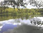 braslav parc national en biélorussie