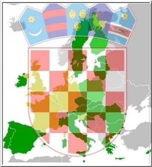 croatie union europeenne