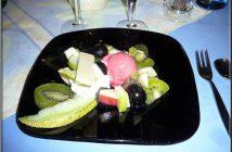 dessert glace zum zecher hotel lindau