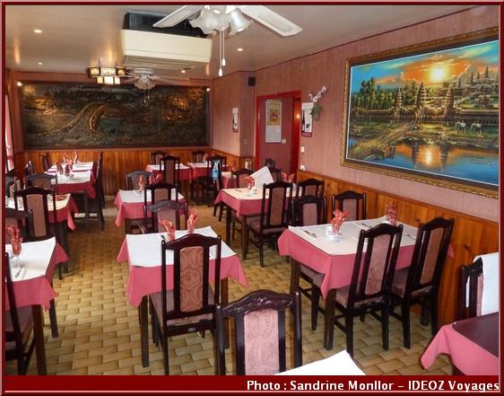 restaurant aux delices d'asie auzeville tolosane