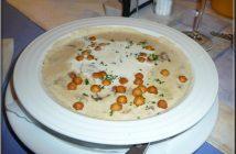 zum zecher lindau soupe allemande champignons