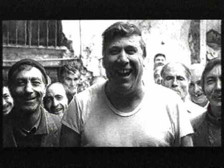 Totò qui vécut deux fois de Daniele Cipri Franco Maresco