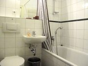 location appartement berlin hufeland - Salle de bain