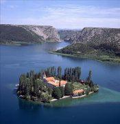 Itinéraires de 15 jours en Croatie : comment créer votre circuit de vacances croates? 3