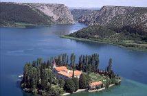 Parcs nationaux en Croatie : un éventail d'activités et de paysages uniques 2