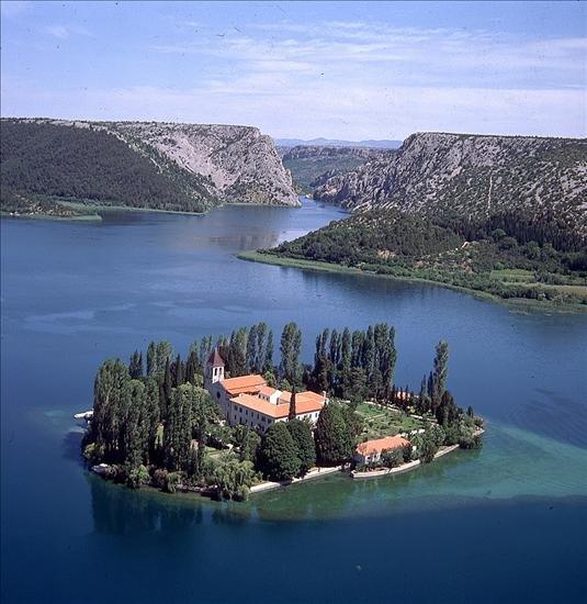 La Via Dinarica en Croatie (pour les nuls) ou les débutants en randonnée 5