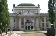 zagreb archives nationales croatie