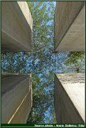 jardin exil musee juif berlin