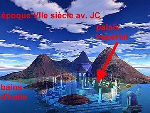 Atlantide 7eme s av JC