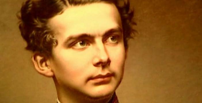 Louis II de Bavière : roi bâtisseur et protecteur des arts aux rêves romantiques