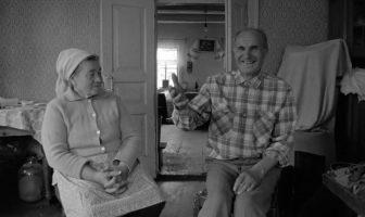 Pripyat de Nikolaus Geyrhalter couple de Samosioly