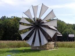 astra ethno musee moulin sibiu
