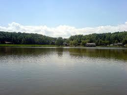 astra sibiu lac ethnomusee