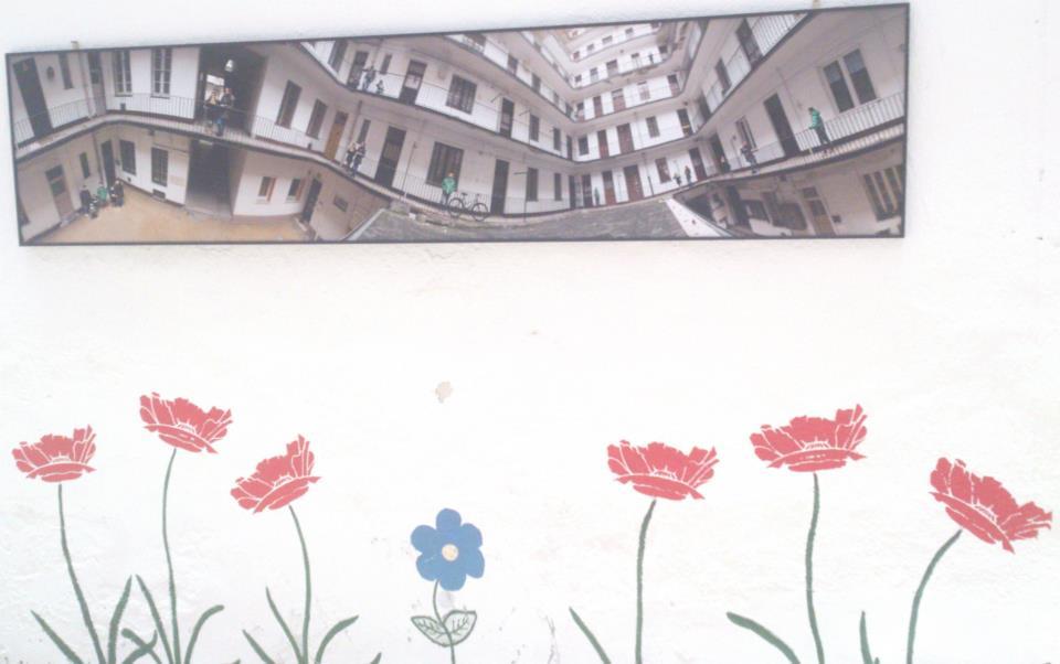 budapest 100 photo