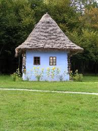 ethnomusee astra maison typique