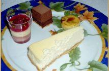 la caleche peyrens mini desserts