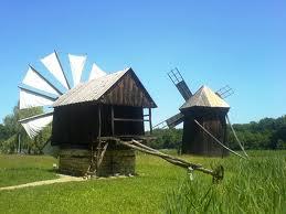 moulins ethnomusee astra sibiu