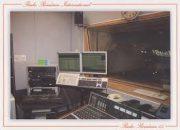 rri broadcast