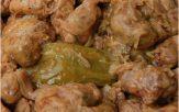 sarma serbe chou farci servi lors des fêtes religieuses comme noel et la slava