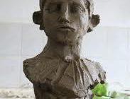 sculpture brasov